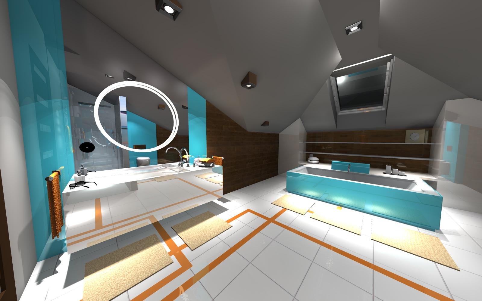 small bathroom remodel minneapolis art deco style bathroom